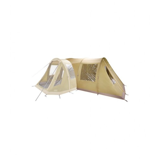 Vango Airbeam Elite Side Awning