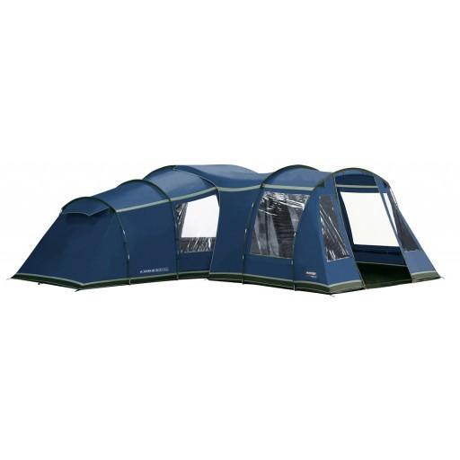 Vango Astoria 600 & 800 Front Canopy