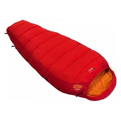 Vango Cocoon 350 Sleeping Bag