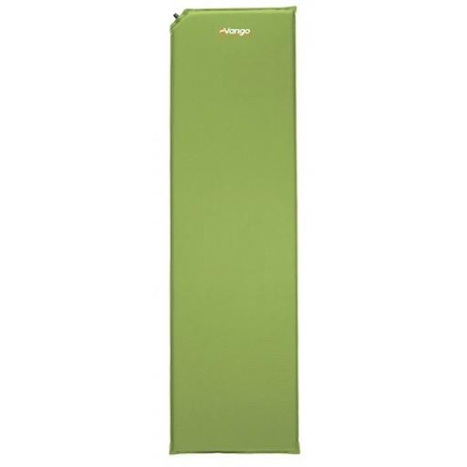 Vango Comfort Single 7.5 Self Inflating Mat