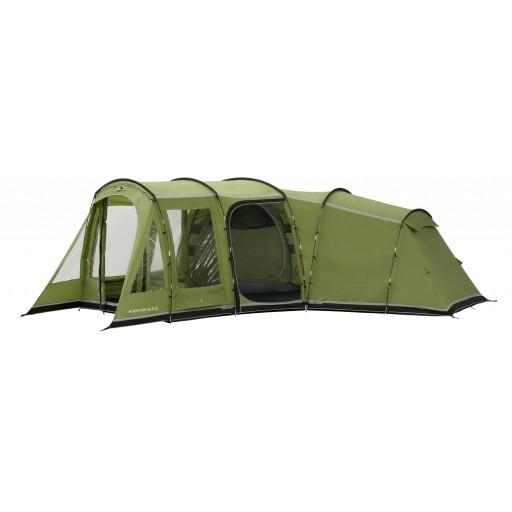 Vango Diablo 600XL Tent