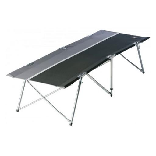 Vango Folding Campbed