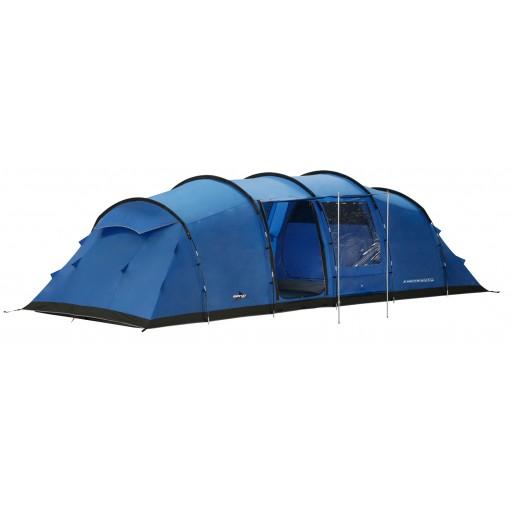 Vango Hampton 800 Tent