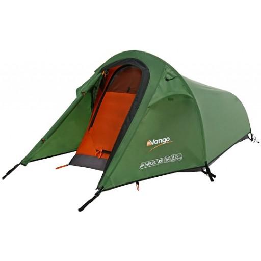 Vango Helix 100 Tent