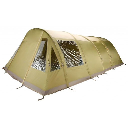 Vango Kinetic 600 Front Awning
