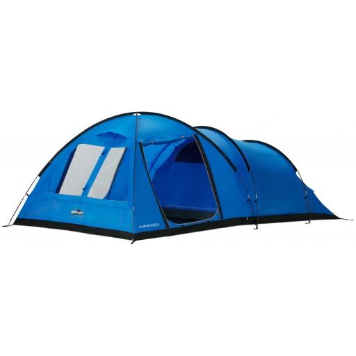 Vango Kirby 400 Tent