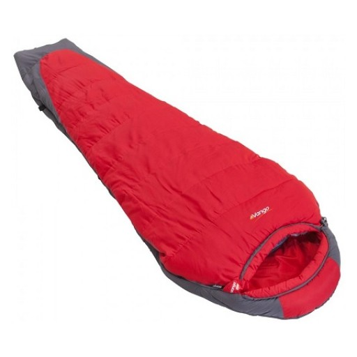 Vango Latitude 200 Sleeping Bag