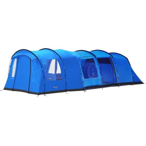 Vango Lomond 600 Front Canopy