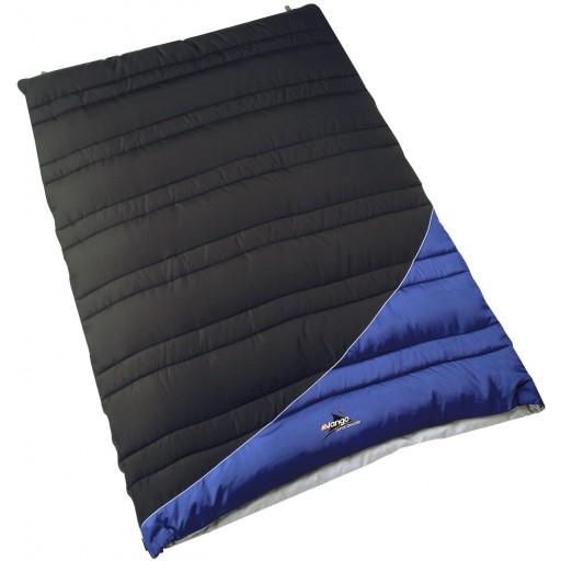 Vango Lunar Double Sleeping Bag
