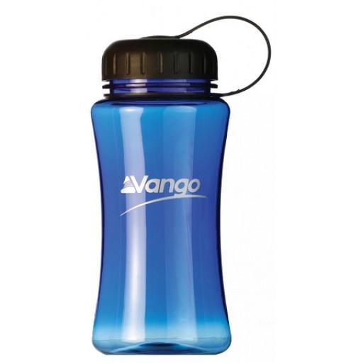 Vango Drinks Bottle 500ml