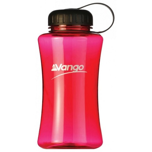 Vango Drinks Bottle 800ml