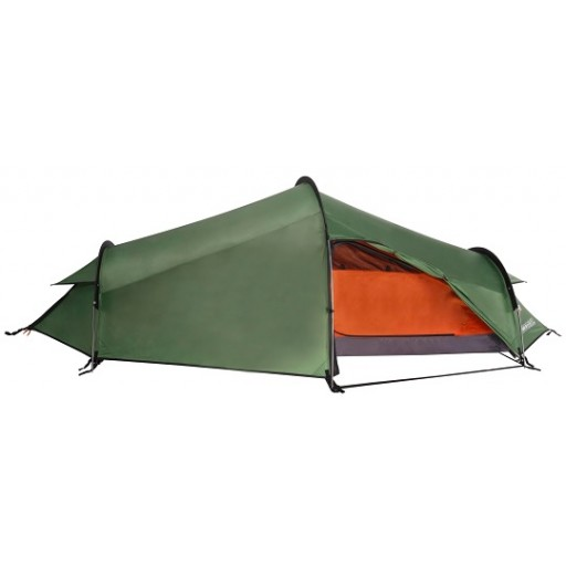 Vango Sabre 200 Tent