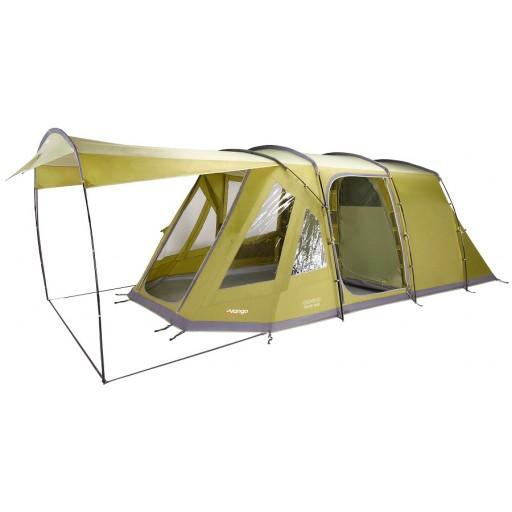 Vango Skye V 400 Tent