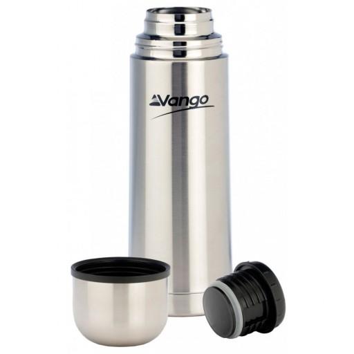 Vango Vacuum Flask - 750ml