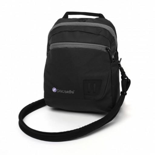 Pacsafe Venturesafe 200 Compact Travel Bag