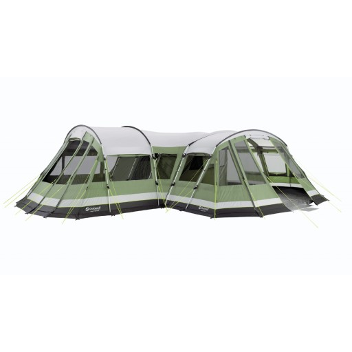 Outwell Vermont P Side Awning