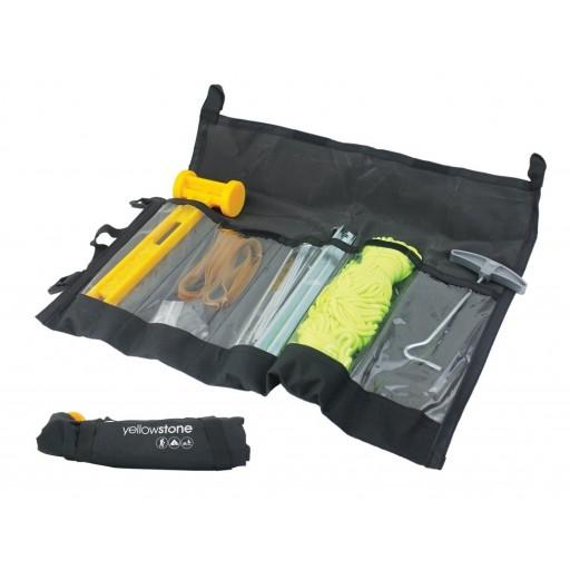 Yellowstone Tent Kit