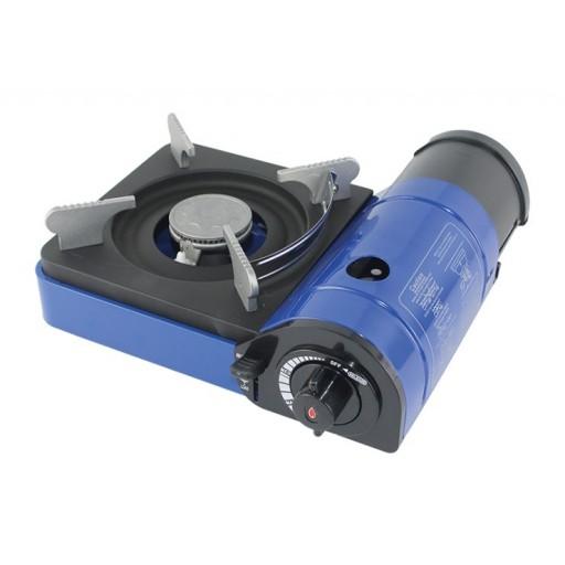 Yellowstone Mini Portable Gas Stove