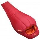 Force Ten Vector l Sleeping Bag
