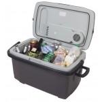 Kampa 45 Litre Powered Cool Box