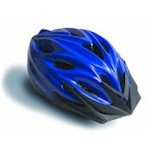 Canyon Bryce Adult Cycling Helmet (9045)