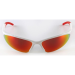 Aspex Leopard Ski Sunglasses