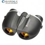 Barska Blueline 10 x 21 Binoculars