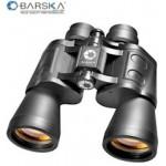 Barska X-Trail 10x50 Binoculars