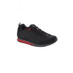 Berghaus Precinct Tech Trail Shoe - Black