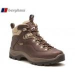 Berghaus Explorer Ridge Women's Walking Boots