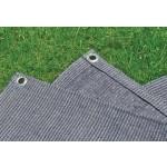 Tread Lite Carpet 250cm x 300cm