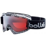 Bollé Nova Men's Ski Goggles