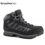 Brasher Kenai GTX Ladies Hiking Boots