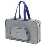 Campingaz Double Burner Stove Carry Bag