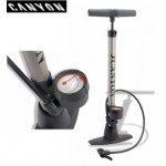 Canyon Deluxe Track Pump (1090)