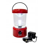 Coleman Classic LED Rechargeable Lantern