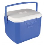 Coleman 16 QT Performance Cool Box