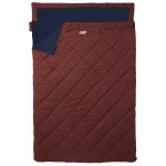Coleman Vail Double Sleeping Bag