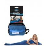 Sea to Summit Coolmax Adaptor Sleeping Bag Liner