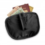 Pacsafe Coversafe 125 Secret Belt Wallet