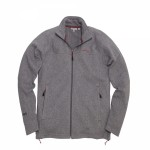 Craghoppers Hikaru Men's Marl Fleece Jacket