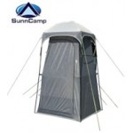 Sunncamp Cubicle Tent