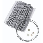 Easy Camp Shock Cord Repair Kit