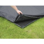 Easy Camp Silverstone Footprint Groundsheet