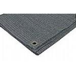 Kampa Easy Tread Carpet 250 x 330cm