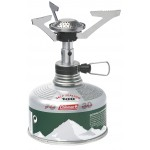 Coleman F1 Lite Camping Stove