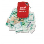 Gelert First Aid Kit - Travel Pack 2