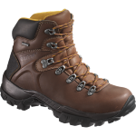 Wolverine Fulcrum Men's Hiking Boot
