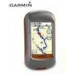 Garmin Dakota 20 GPS