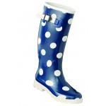 Gelert Drift Women's Wellington Boots